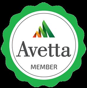 Avetta-logo[1]