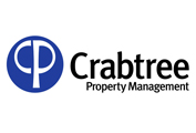 Crabtree Property Management