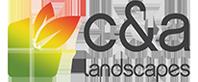 C & A Landscapes